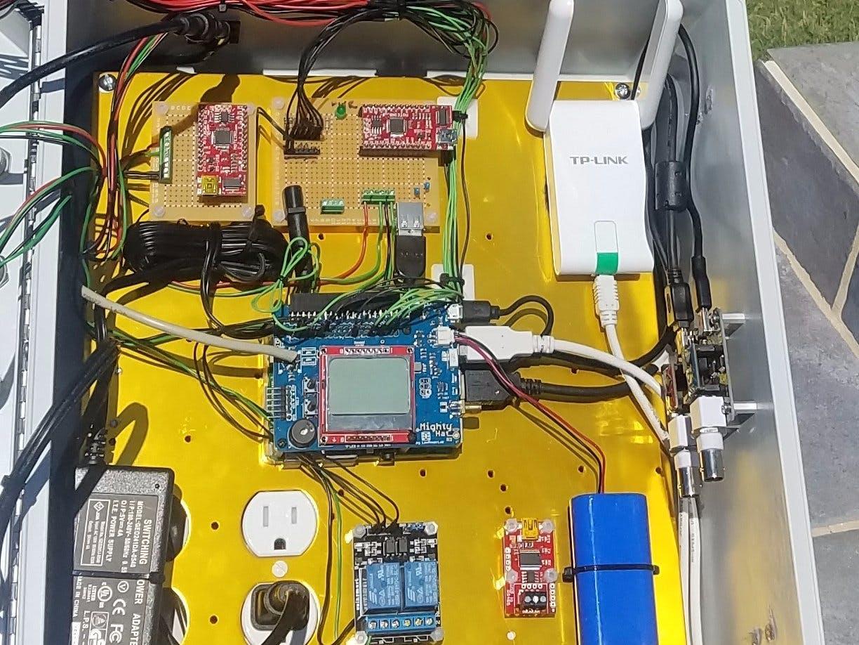 www.hackster.io