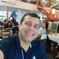 Altair Ribeiro