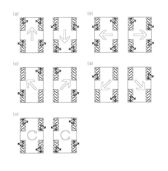 US Patent: https://www.google.com/patents/US20130068543