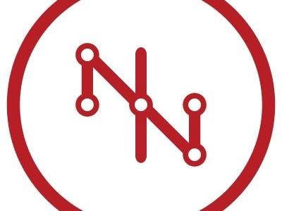 Nunami Labs - The Future of Smart Sensing