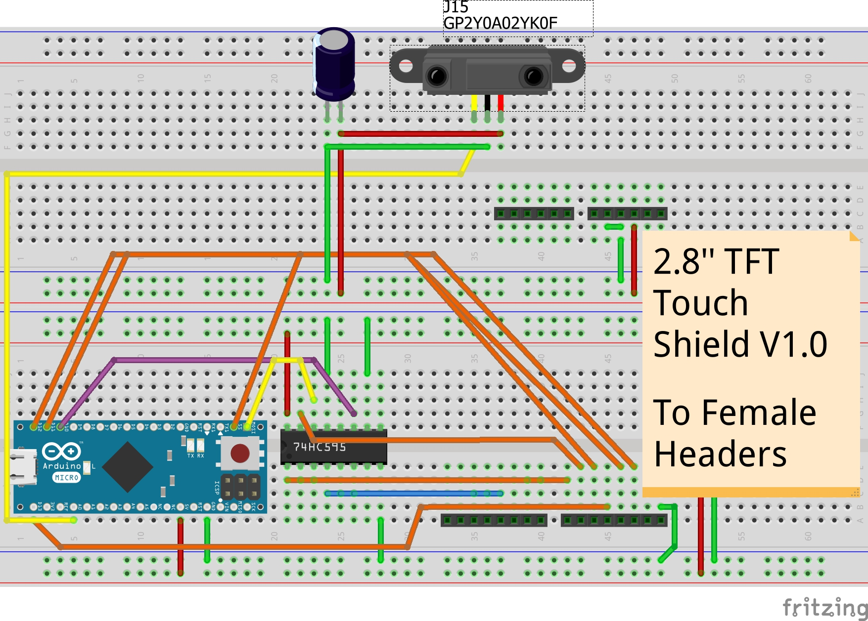 Sharp Proximity Sensor Wiring Diagram Diagrams Together With 3 Wire Omron Pnp Inductive