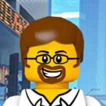 Lego avatar icon xtwkjiqytx