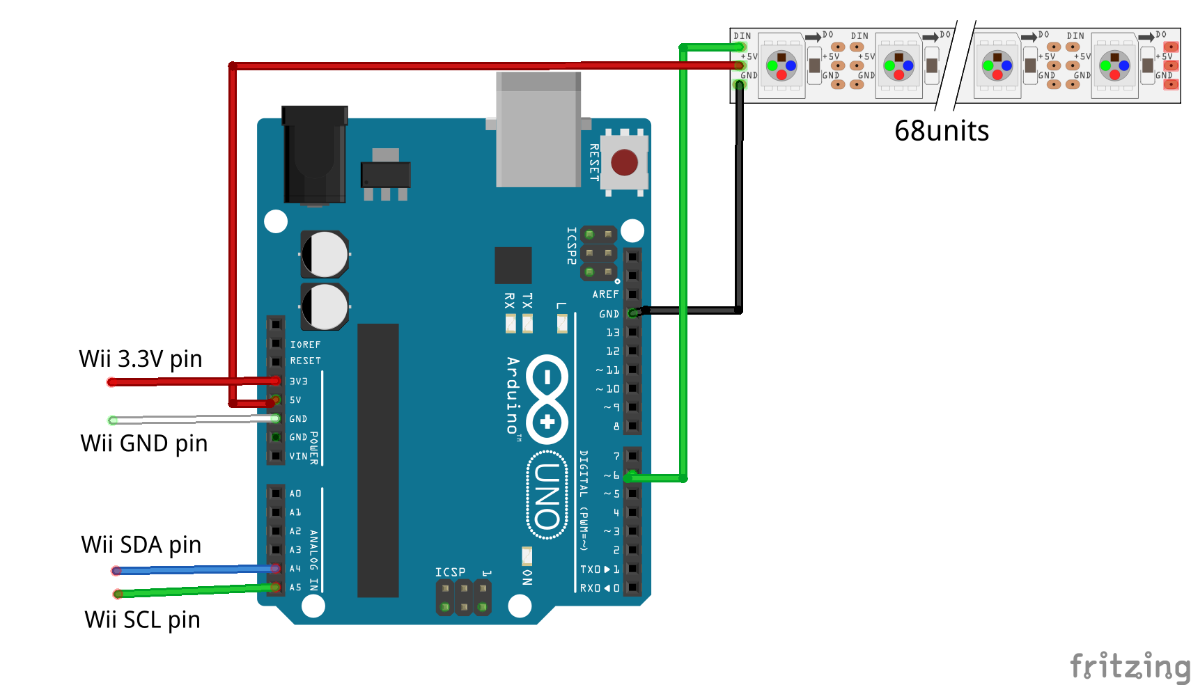 Wii Nunchuck Wiring Diagram from hackster.imgix.net