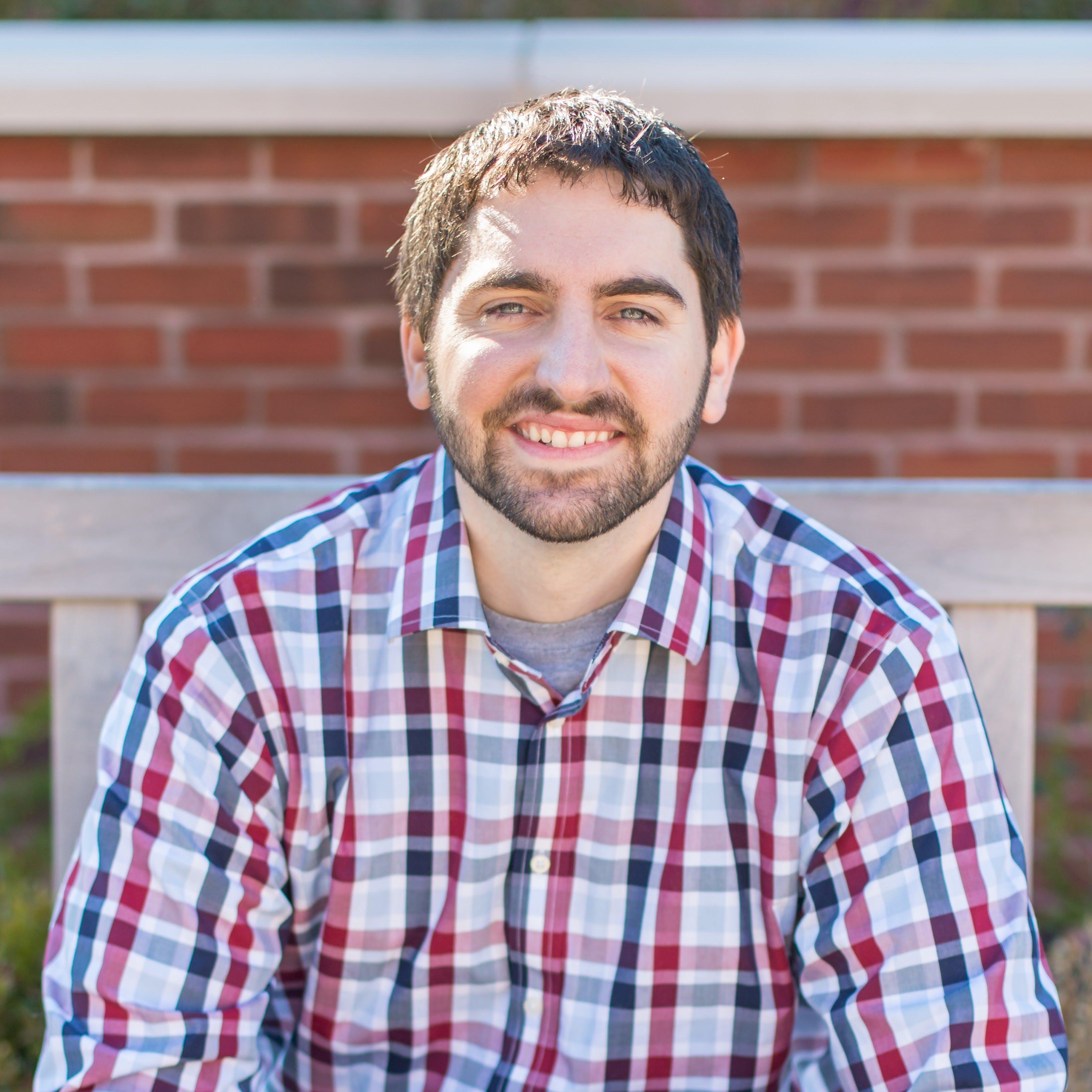 Duncan profile pic ahkvexjstr