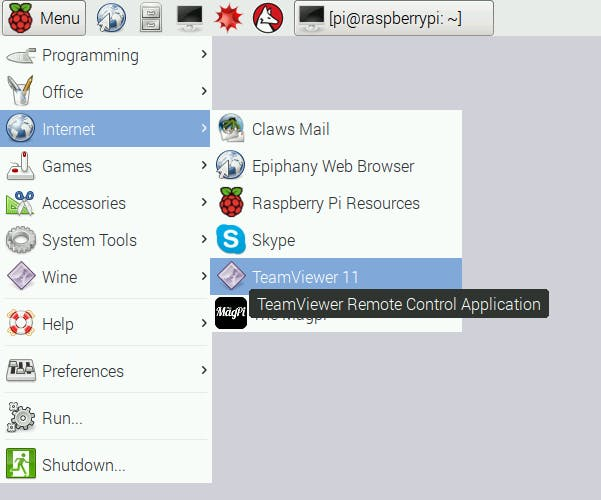 3 Ways To Run A Remote Desktop On Raspberry Pi - BeagleBoard Projects