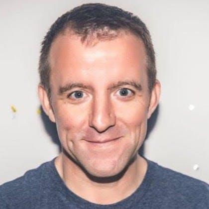 Paul Craton