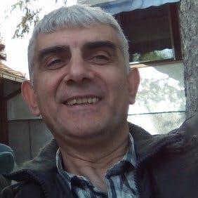 Milorad Ivančević, Миша Иванчевић