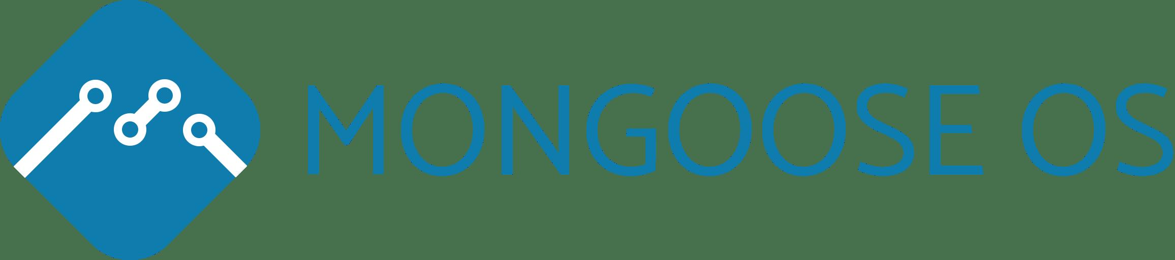 Logo blue mos (1) gkow55hp00