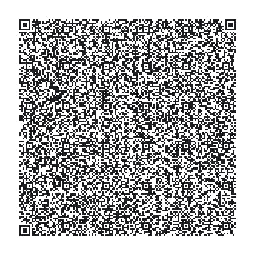 fig. 14 - Blynk QR code to clone app.