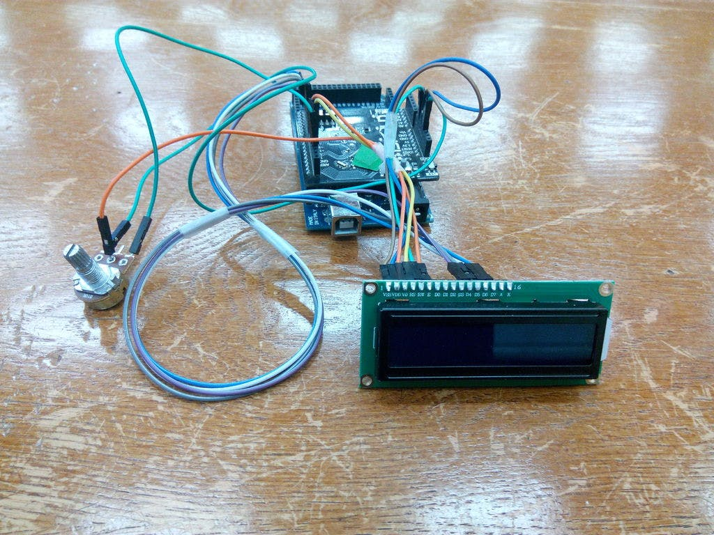 Deaf-blind Communication with 1Sheeld/Arduino