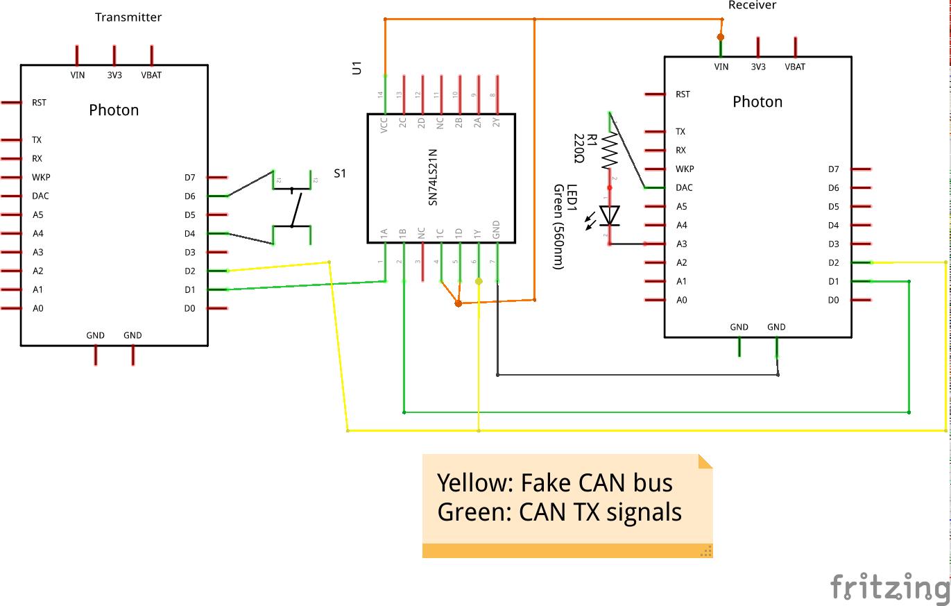 Poor Mans Can Bus As Well Circuit Board Schematic Diagram On Wiring Schematics Man Schem Bdgzky5dje