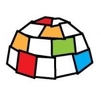 Theremino logo 3ghifc8f7z