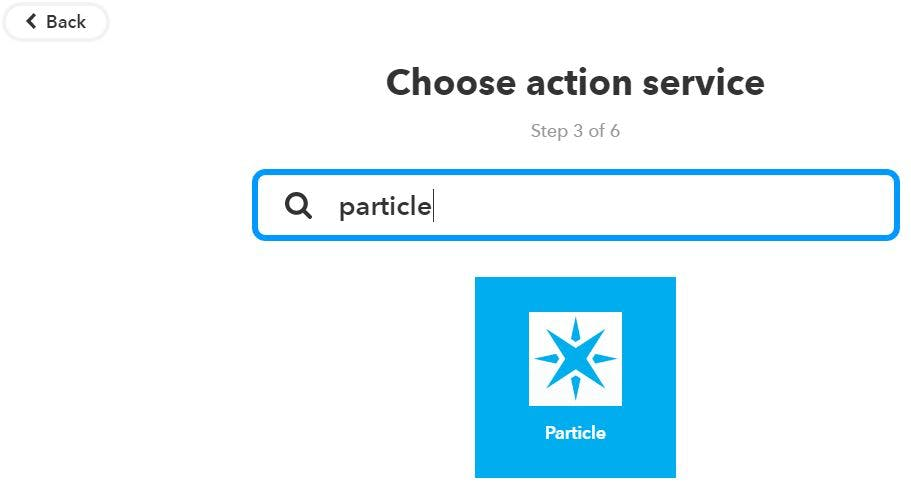 Direct Photon to TP-Link Device Control - Hackster io