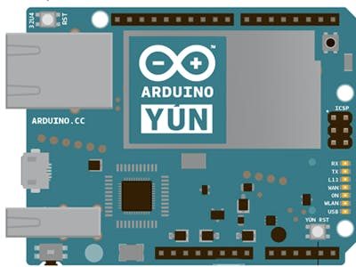 Arduino-library-I2CtunnelW