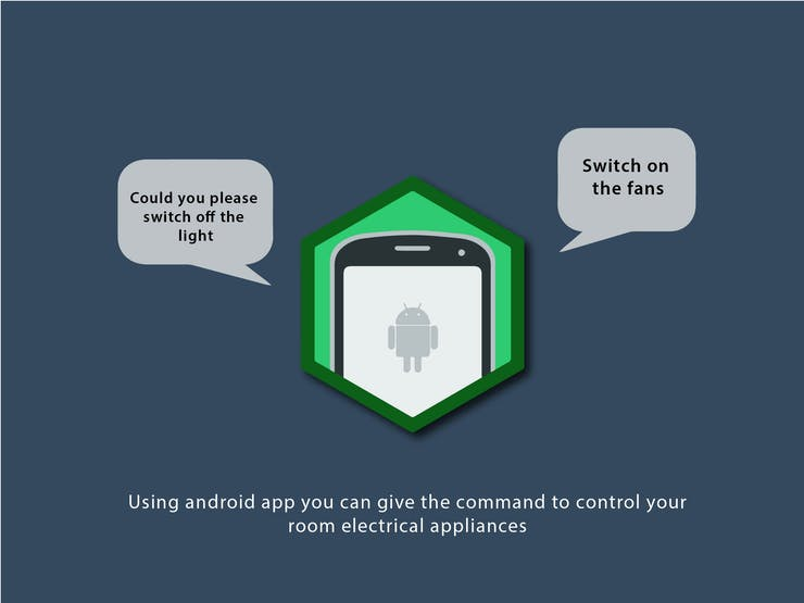 J A R V I S  : A Virtual Home Assistant - Hackster io