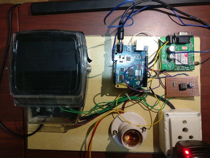 J A R V I S  : A Virtual Home Assistant - Arduino Project Hub