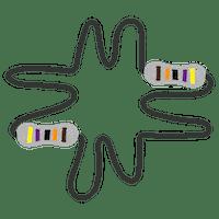 Logo wlx29ksvlh