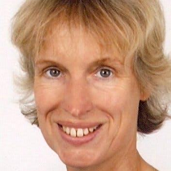 Melina Koennecke