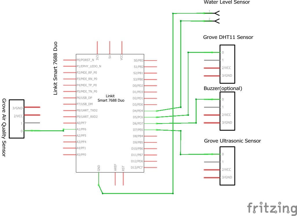 Linkit smart toilet schematic schem ryahjsaka8