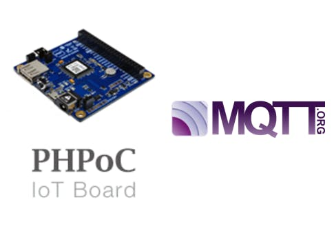 MQTT for IoT Devices, Support TLS/SSL, QoS Level: 0, 1, 2