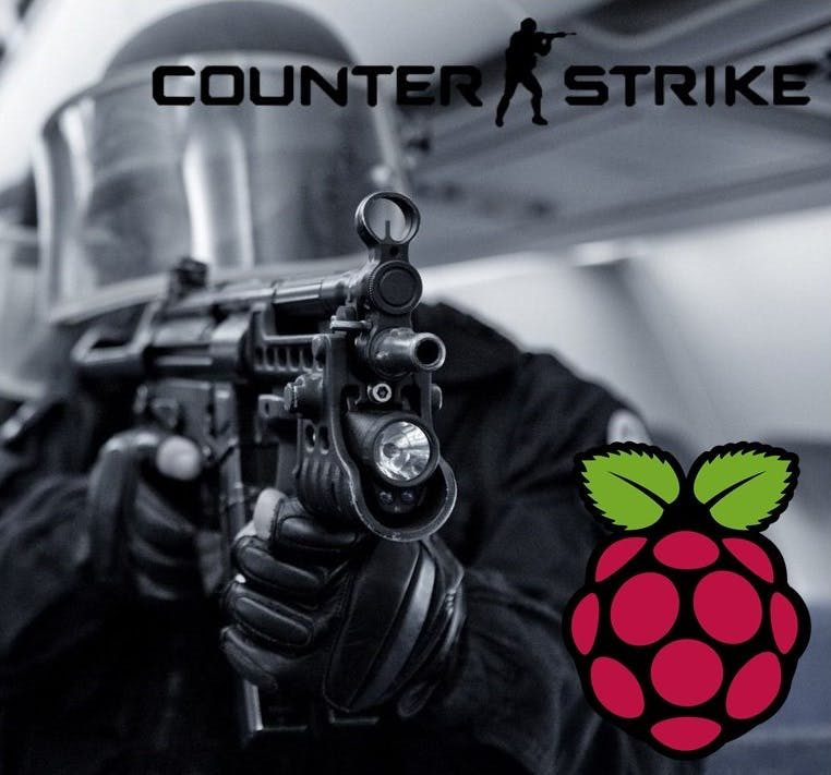 New Era Of Gaming On Raspberry Pi - BeagleBoard Projects