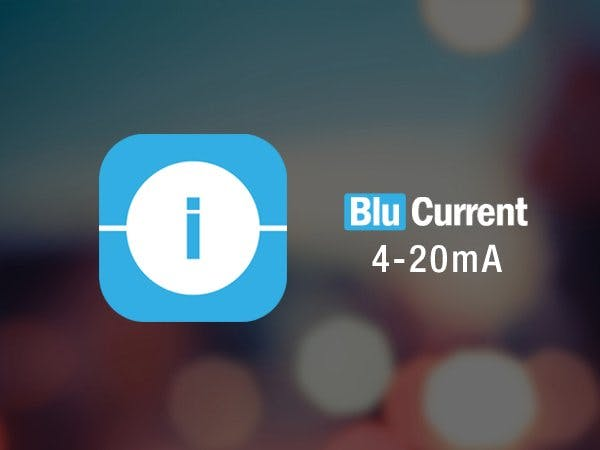 BluCurrent