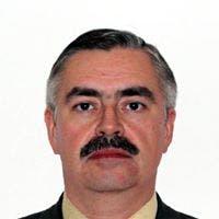 Андрей Иголинский