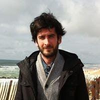 Benoit Hennegrave