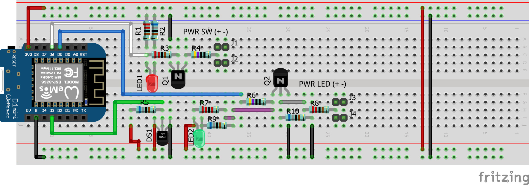 Wemos Esp8266 Remote Pc Switch Usb Header Pinout Likewise Micro Diagram As Well Wiring Esppcsw Bb 33b0li1e7j