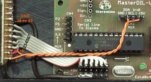 Theremino master cncadapter4 300x164 k034dv0k5d