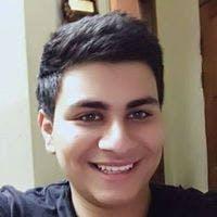 Mahmoud Suwan