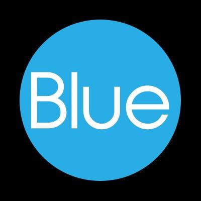 BlueApp.io