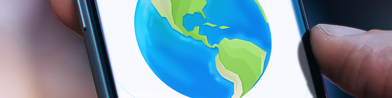 Earth Day: Planet Pulse