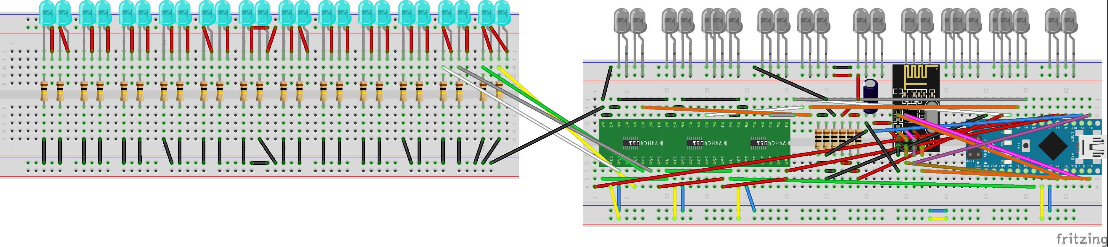 Inexpensive Wireless Interactive Board Electronics Circuits For You Step3 Dvr8ksw5hp