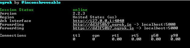 Control Raspberry Pi GPIO Using Amazon Echo (Ngrok) - Hackster io