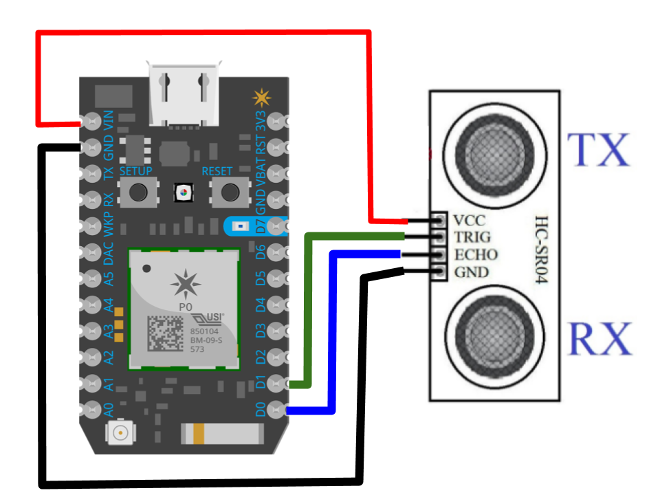 Photon 2 wiring schematic xwvihnnrq7
