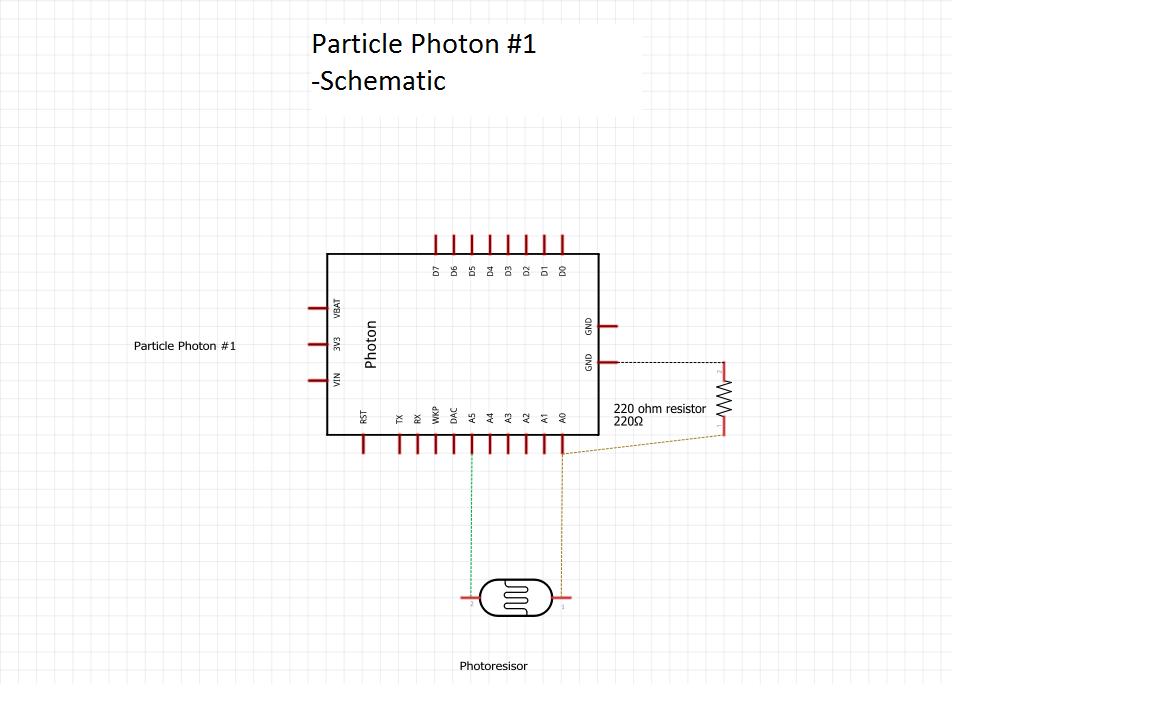 Megr 3171 photon 1 schematic ryxrbshbgv