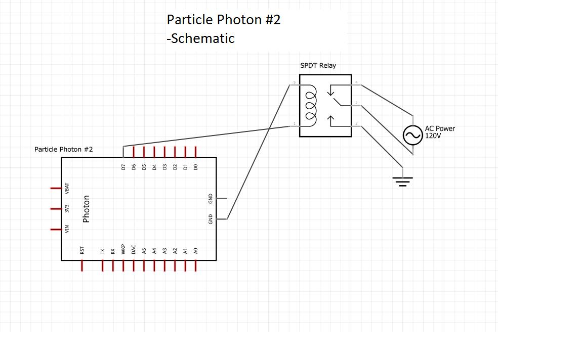 Megr 3171 photon 2 schematic xluhhvbdqy