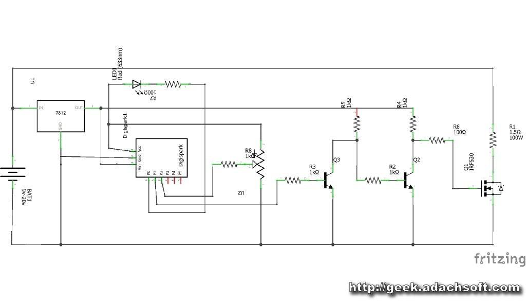 hot knife wiring diagram wiring diagram rh cleanprosperity co Wiring Diagram Symbols Schematic Circuit Diagram
