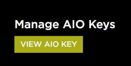 View AIO Key