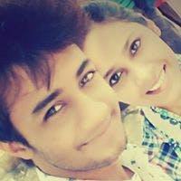 Rishabh Umrao