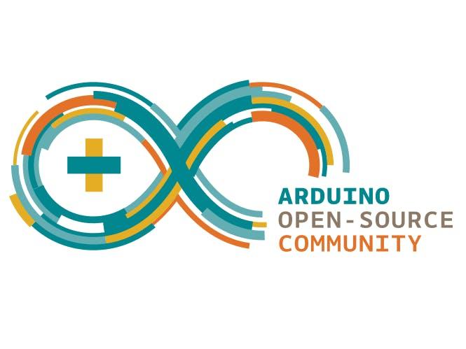 Install Arduino IDE 1 8 2 on Linux - Hackster io
