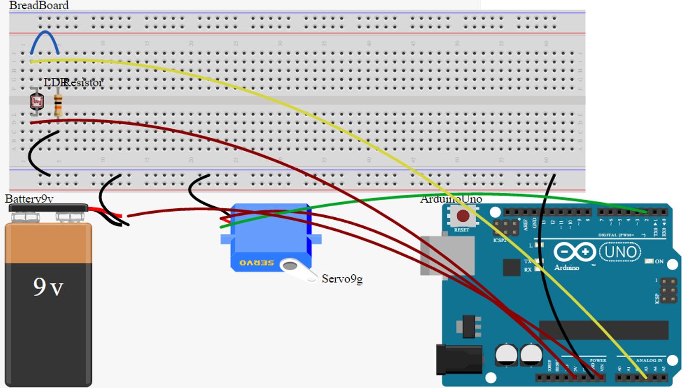 The Troll Switch I O Wiring Diagram O6a7fb2yb7