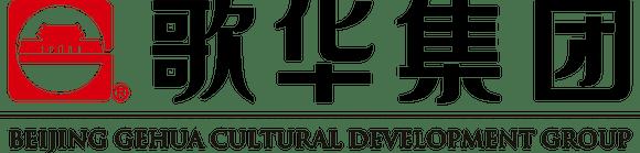 Gehua Logo.png