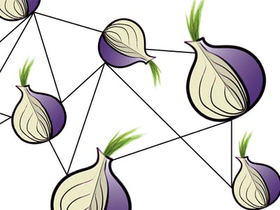 Host your own free .onion website using Raspbian on RPi3