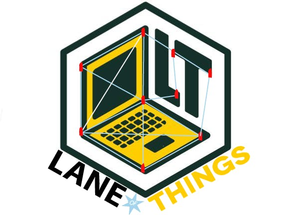 Lane of Things