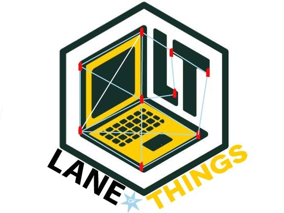 Lane of Things