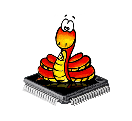 ESP8266 and MicroPython - Part 1