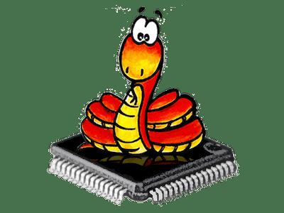 ESP8266 and MicroPython - Part 1
