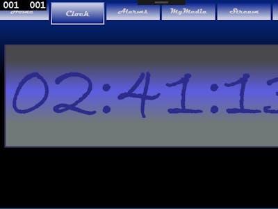 Raspberry Pi Alarm Clock - Hackster io